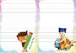 2016802x150 - طرح برگه تمرین وایت بردی